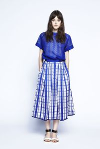 Mantù Resort 2015 - Slideshow