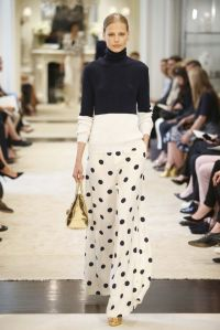 Ralph Lauren Resort 2015_1