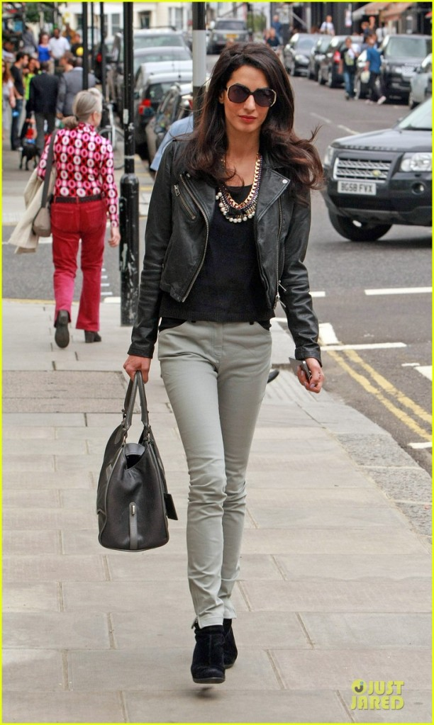 amal-alamuddin-epitome-urban-chic-in-london-11