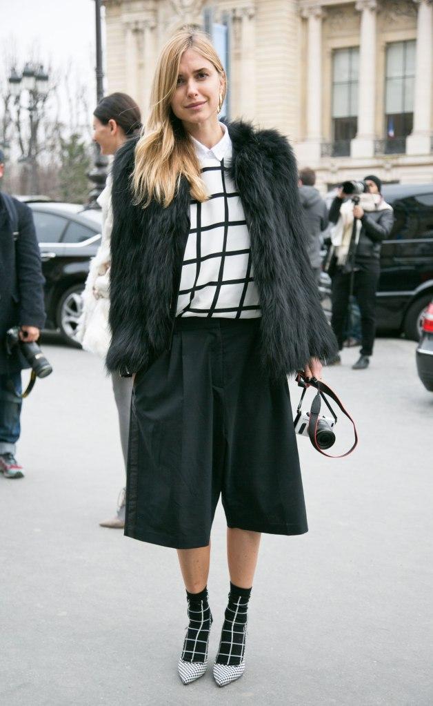 Bermuda-shorts-Culottes-FW13-Fashion-Week-Paris-New-York-Milan-20130325_0009