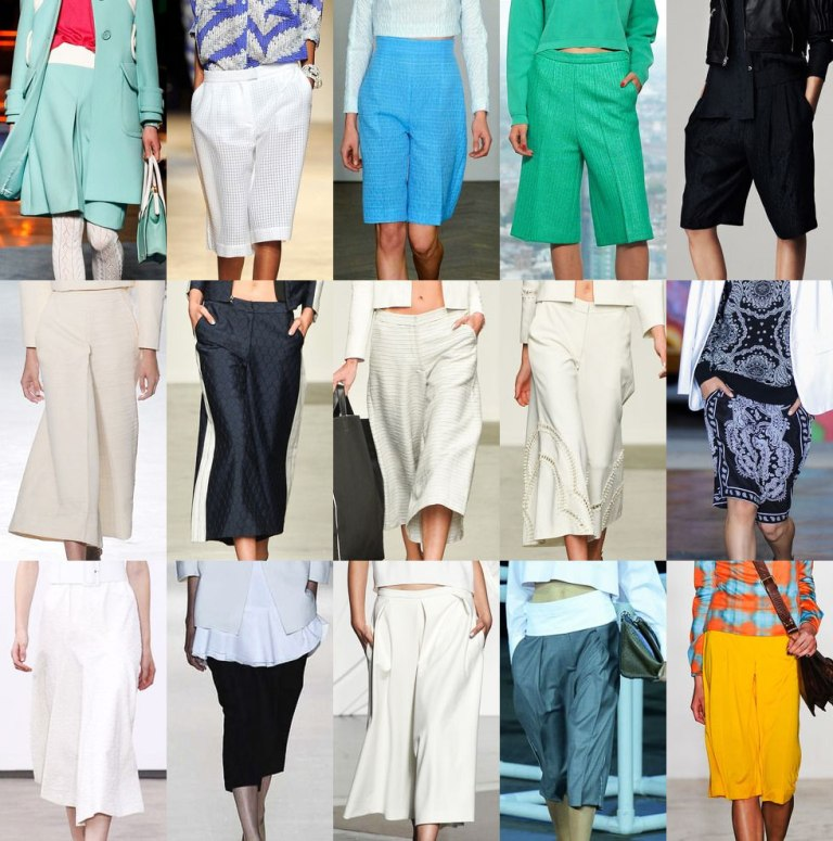 culottes-feature-image@2x