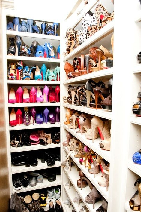 shoes, christian louboutin, jimmy choo, chanel, gucci, hermes, luxury, branded, footwear, wardrobe