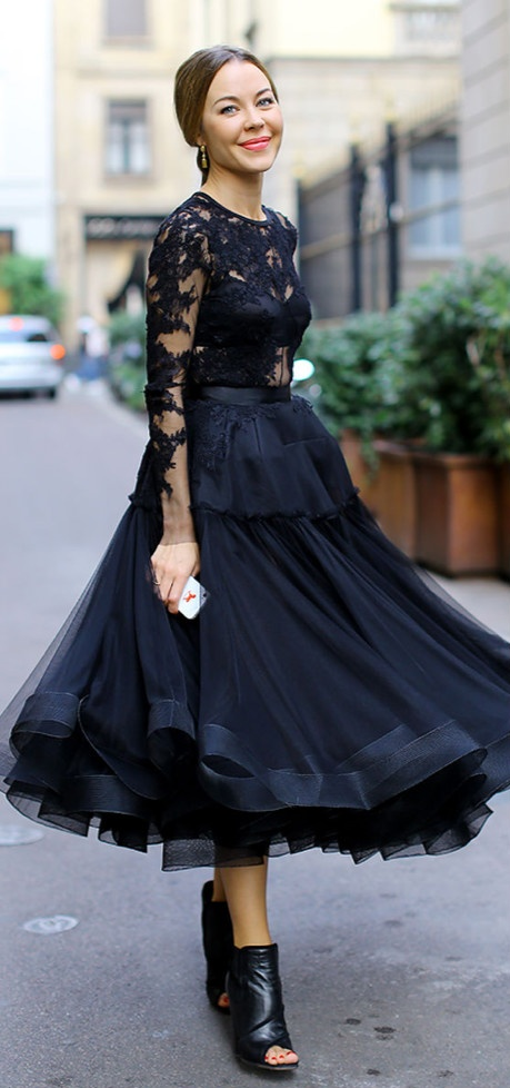 tulle, skirt, dress, twirl