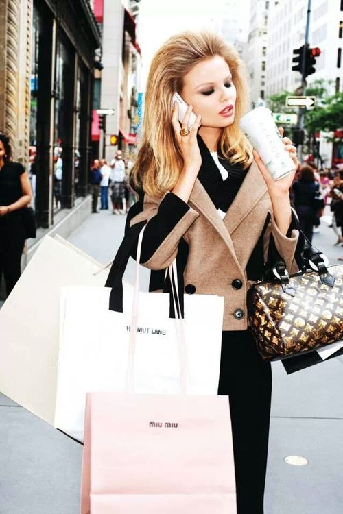 shopping, retail, buying, lady, luxury, branded, class